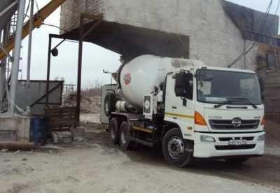Заказ бетона пензе керамзитоблоков бетон